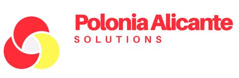 Polonia Alicante Solutions ES